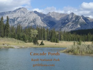 Cascade Ponds Pinterest September 17 2011 (4)