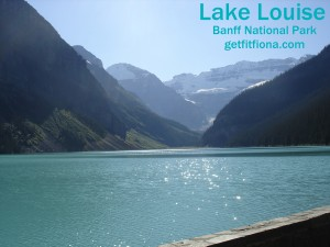 Lake Louise Pinterest September 10 2011 (7)