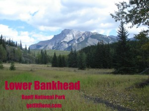 Lower Bankhead Pinterest September 17 2011 (6)