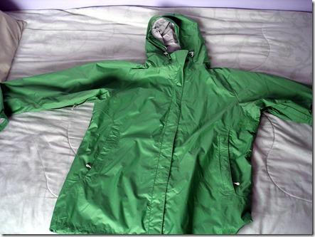 Jacket April 30 2013