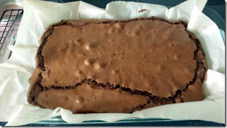 Chocolate Chip Cookie Dough Brownie June 19 2014 (1)