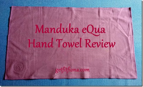 Manduka eQua Hand Towel Pinterest June 18 2014