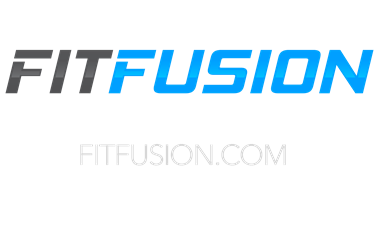 Fit Fusion Logo September 4 2014