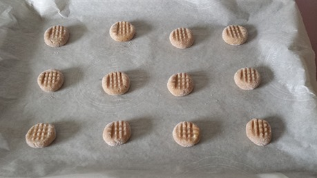 Peanut Butter Cookies October 2014 (2)