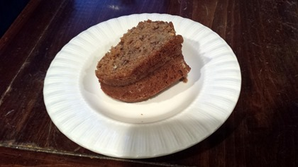Apple Pecan Spice Cake October 2014 (5)