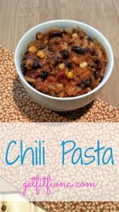 Chili Pasta Graphic December 4 2014 (2)