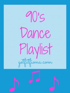 90s-dance-playlist-March-16-2015.jpg