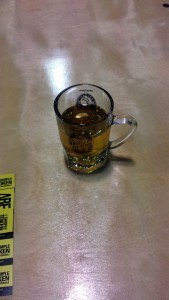 Calgary International Beer Fest 2015 Sonoma Bourbon Cider (7)