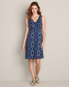 Dress May 26 2015