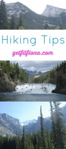 Hiking Tips Pinterest May 12 2015