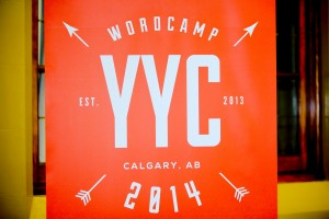 Word Camp YYC June 14 2014 (1)