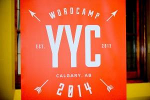 Word Camp YYC June 14 2014 (1)