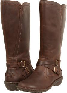 Fall Fashion Boots November 4 2015