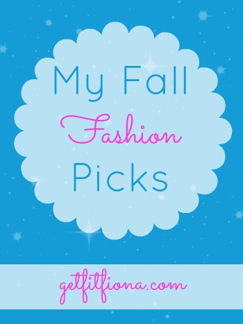Fall Fashion Picks November 4 2015 350