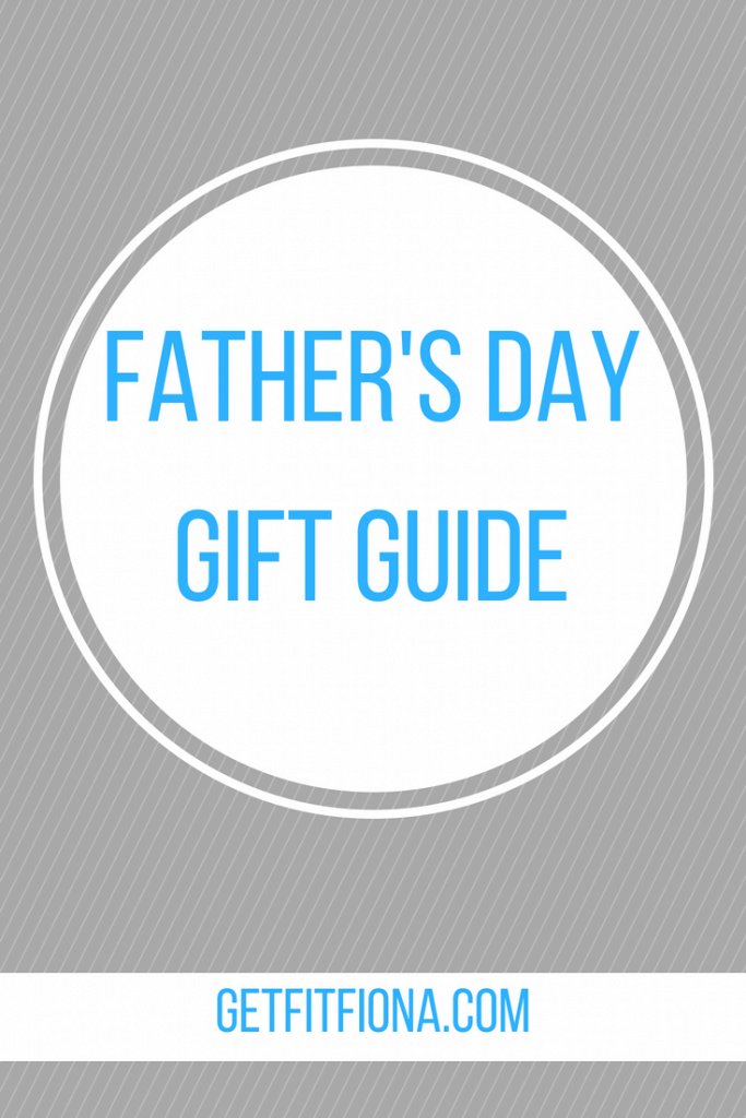 Father's Day Gift Guidev